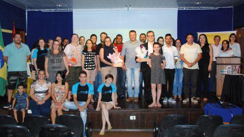 Mobilização Social: Araruna promove fórum para debater sustentabilidade
