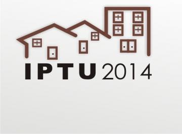 IPTU 2014: Divisão de Fiscalização e Arrecadação divulga datas previstas para entrega e pagamento do imposto