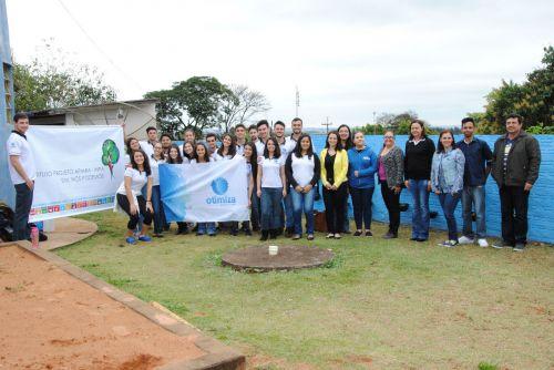 Centros Municipais de Educação Infantil recebem hortas e jardins suspensos em Araruna