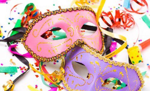 Prefeitura apresenta programação do Carnaval 2018. Fotografia: Google (Imagem meramente ilustrativa).