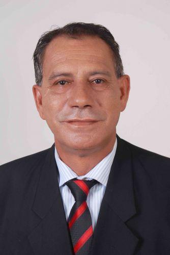 EDUARDO DE SOUZA
