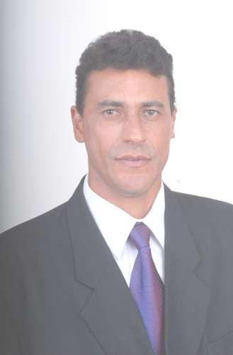 UILSON JOSE DOS SANTOS