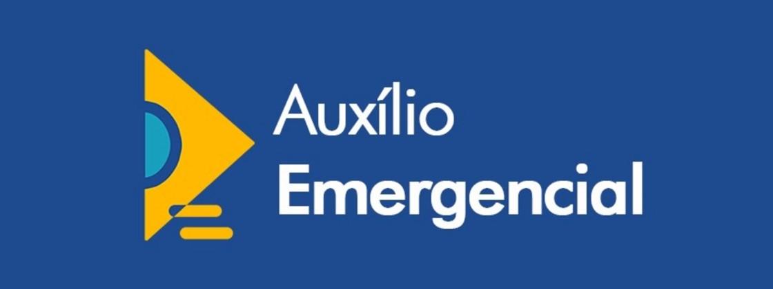 Auxílio emergencial pago a servidores deve ser devolvido