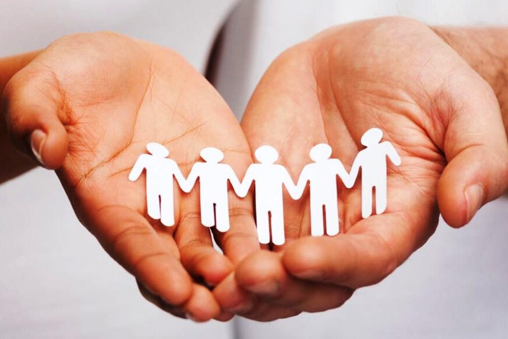 Assistência Social terá atendimento para orientações a partir de segunda (6)