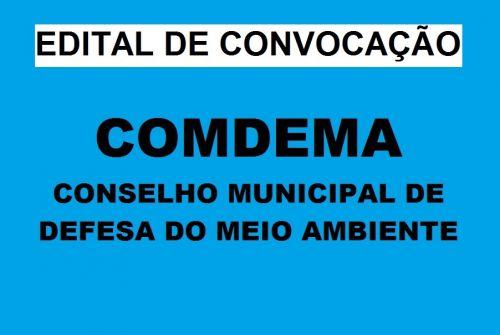 11 DE FEVEREIRO DE 2020