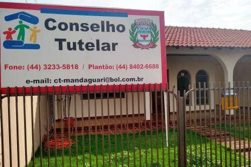 Conselho Tutelar está atendendo em novo endereço