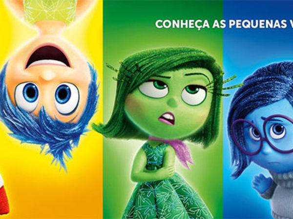 Cine Pipoca apresenta animação vencedora do Oscar
