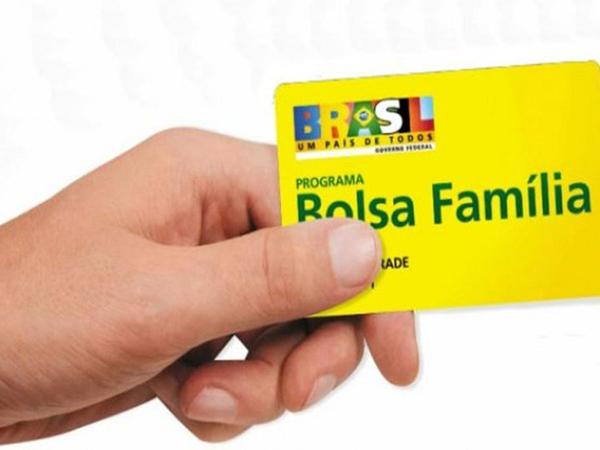 CRAS convoca beneficiários do Bolsa Família para reunião no dia 20