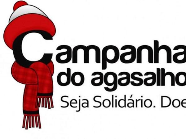 Assistência Social lança Campanha do Agasalho 2018