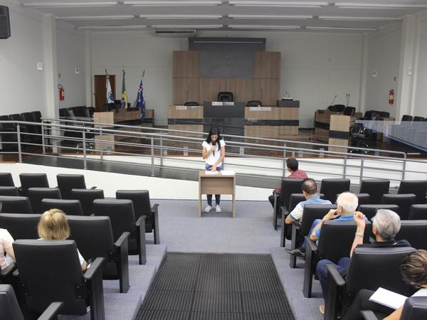 Conselho de Saúde define regulamentação da Conferência Municipal
