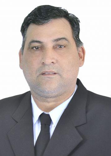 Aluizo Rodrigues de Morais
