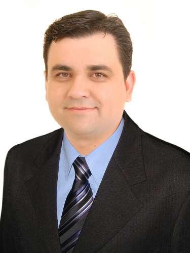 Rodrigo Valim