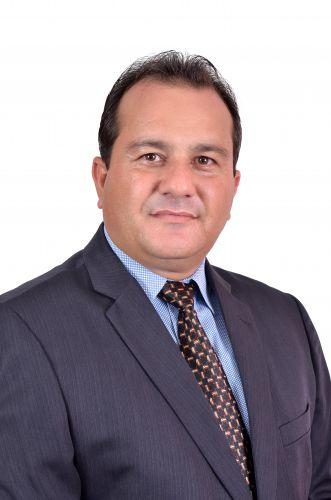 Rogério Francischini