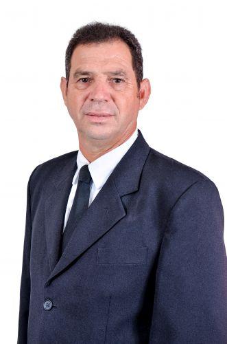 Norival Ferreira Perceguini