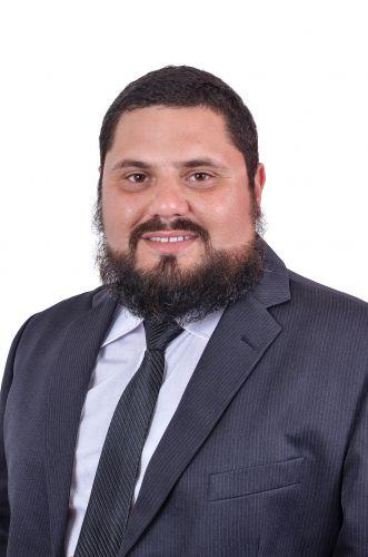 Felipe Emanuel Paio de Lima