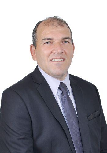 Raimundo Tavares Grilo (Tucão)