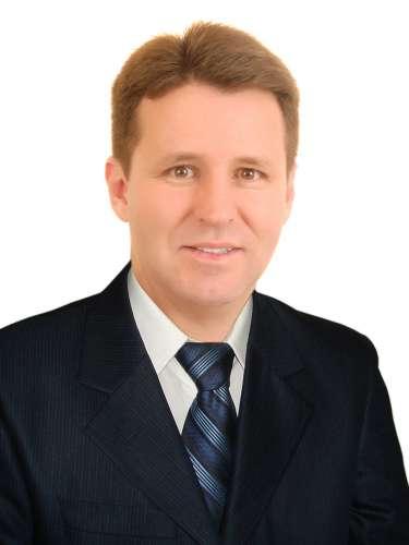 Edson Domingues de Souza