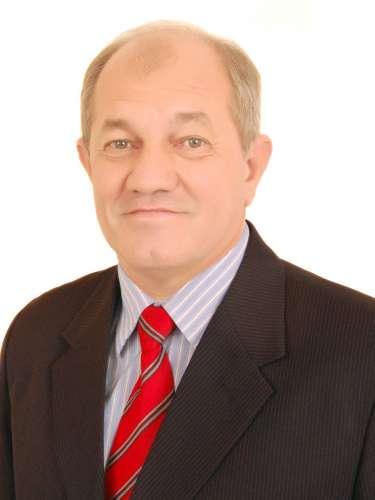 Joel Paccor