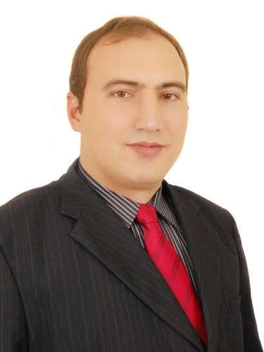 Rodrigo de Oliveira Souza Koike