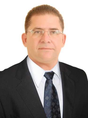 Joel Feliciano da Silva