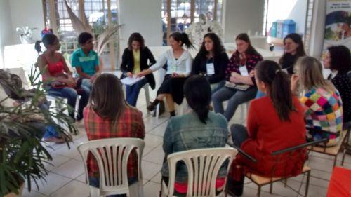 Realização Da Conferência Municipal Da Assistência Social 21 De Junho