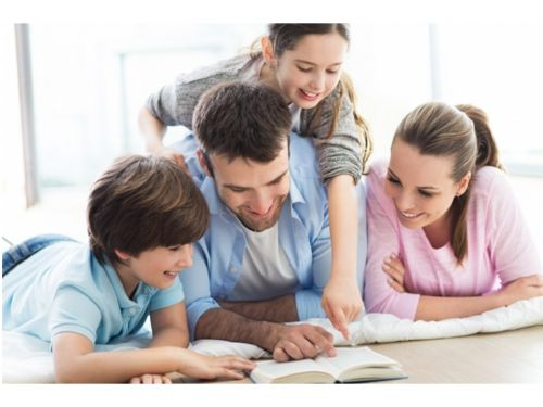 EDUCAÇÃO - Informativo Sobre Atividades Não Presenciais Domiciliares