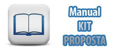 Manual Kit Proposta