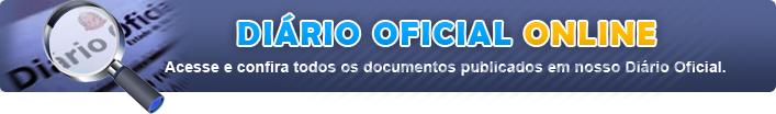 Diário Oficial Online