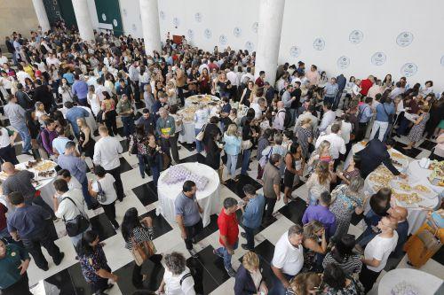 Estado anuncia R$ 190 milhões para municípios e entidades