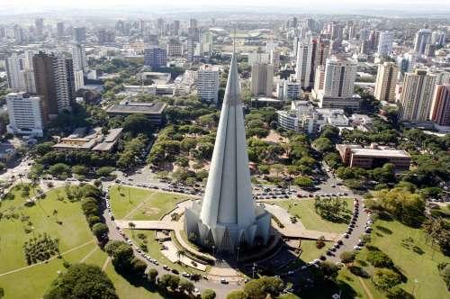 Doze cidades estão autorizadas a conceder licenciamento ambiental