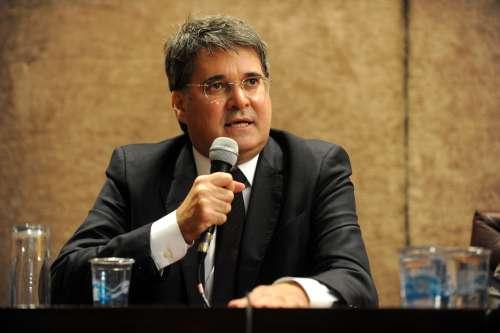 Paraná simplifica e agiliza o desembaraço de importações