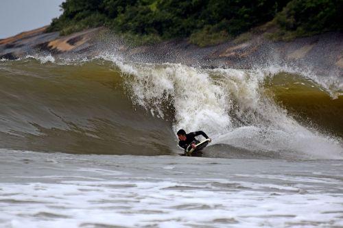 Jogos de Aventura e Natureza vão movimentar o turismo do Paraná