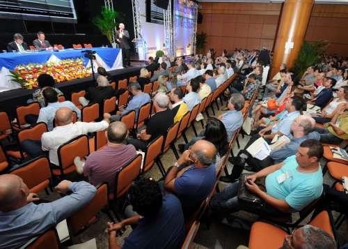 Especialistas defendem a arbitragem para solução de conflitos ambientais