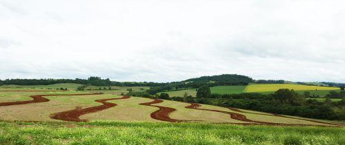 Programa do Governo do Paraná já preserva 34 microbacias