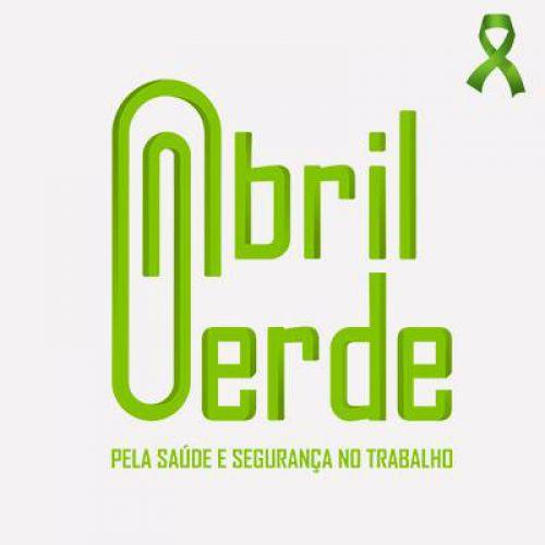 Paraná lança campanha de combate às doenças e acidentes no trabalho