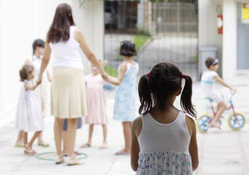 População deve denunciar casos de abuso e exploração sexual infantil
