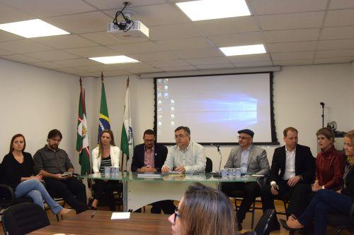Paraná reúne estados e Ministério da Saúde para prevenir febre amarela