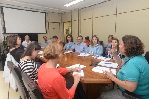 Paraná já tem 316 salas para controle e coordenação ao combate do Aedes
