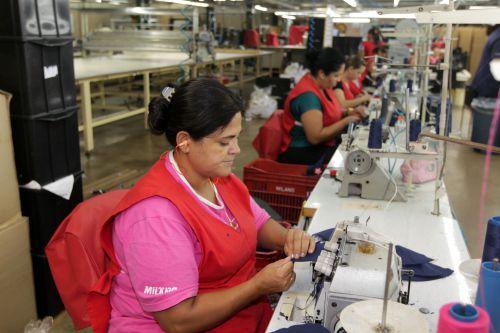 O Paraná é o líder na região Sul em empresas de alto crescimento