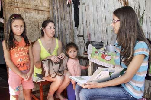Paraná amplia valor que define linha da pobreza e beneficia mais 9 mil famílias