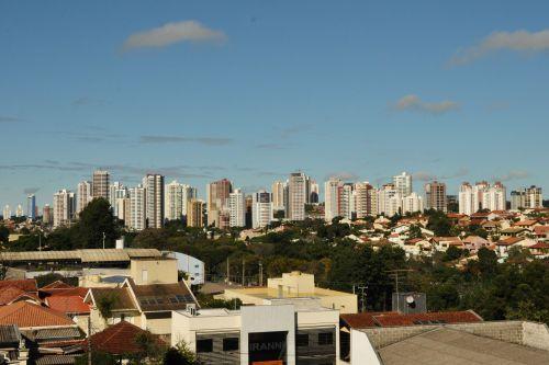 Com investimentos, Interior já responde por 65% do consumo no Paraná