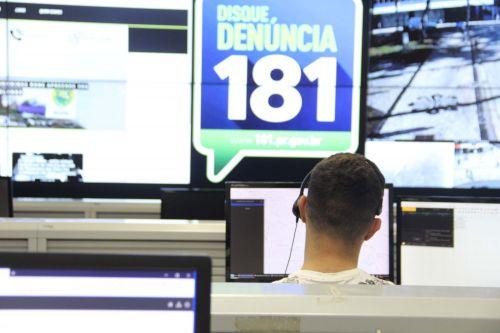 Denúncias de violência contra idosos aumentam 28% no primeiro semestre