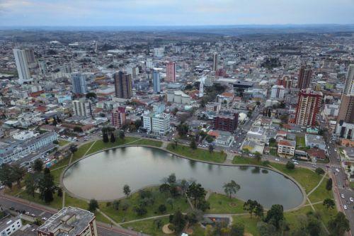 Pandemia provoca perdas de R$ 420 milhões em ICMS em abril