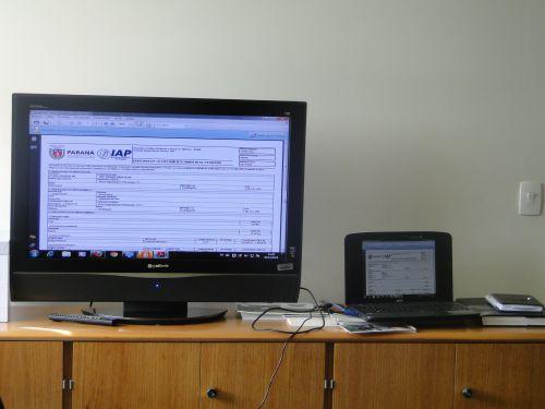 Sistema online reduz em 60% tempo de espera por licenciamentos ambientais
