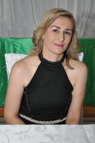 Lindsey Jenifer Faix Pereira