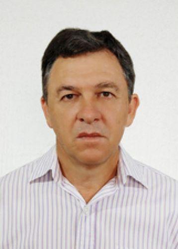 CARLOS ALBERTO PEZZIN