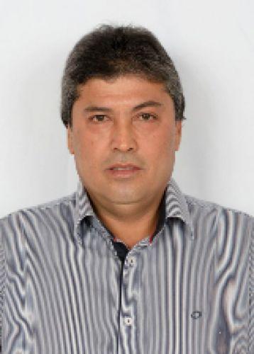 PAULO CEZAR DE CARVALHO