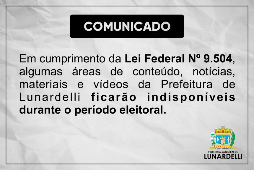 noticia destaque