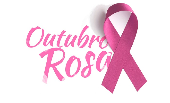 Outubro Rosa: Tupãssi define ações da campanha