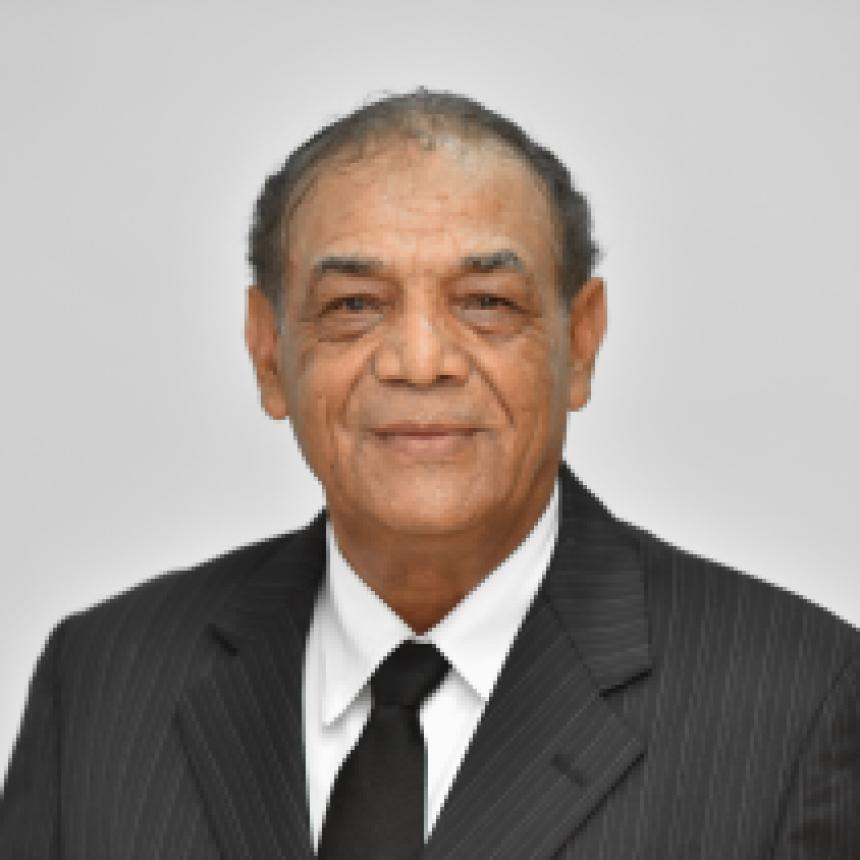 JOÃO DE BRITO MALHEIROS